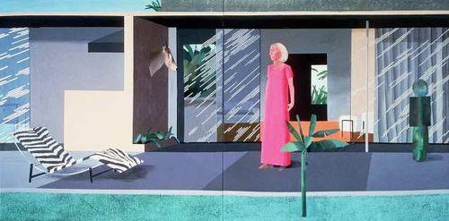 beverly-hills-housewifebetty-freeman-1966-7-9millionusd