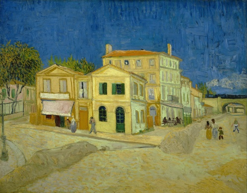 vincent_van_gogh_-_the_yellow_house_2860the_street2729_-_google_art_project